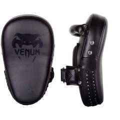 Пади Venum Elite Small Kick Pads Black