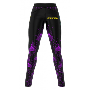 LEGGINGS WOMEN LONG PRIDE