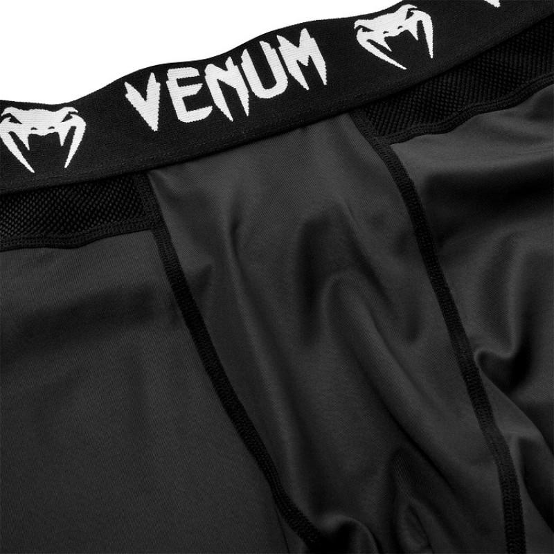 Легінси Venum Contender 4.0 Spats (01544) фото 4
