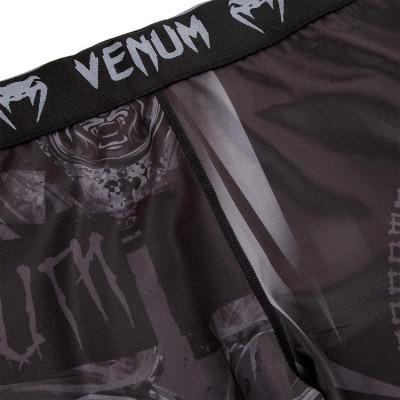 Легінси Venum Gladiator 3.0 Spats (01554) фото 4