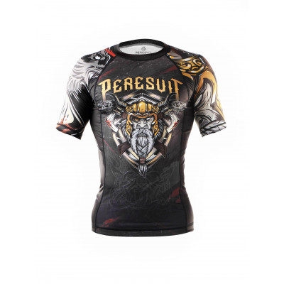 Рашгард Peresvit Odin Blessing Short Sleeve (01909)