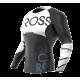 Рашгард SMMASH CROSS WEAR CLASSIC (00938)