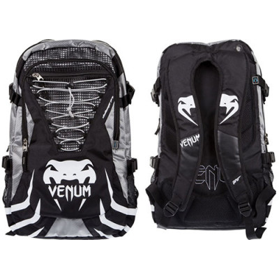 Рюкзак Venum Challenger Pro (00813) фото 1