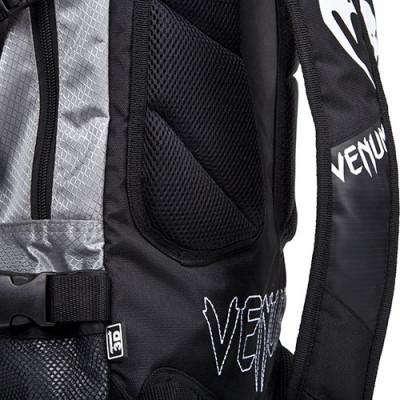 Рюкзак Venum Challenger Pro (00813) фото 2