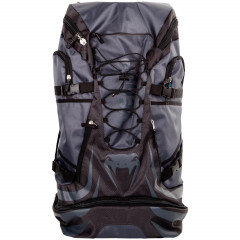 Рюкзак Venum Challenger Xtrem Backpack Grey/Grey