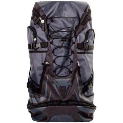 Рюкзак Venum Challenger Xtrem Backpack Grey/Grey (01702) фото 1