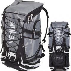 Рюкзак Venum Challenger Xtreme