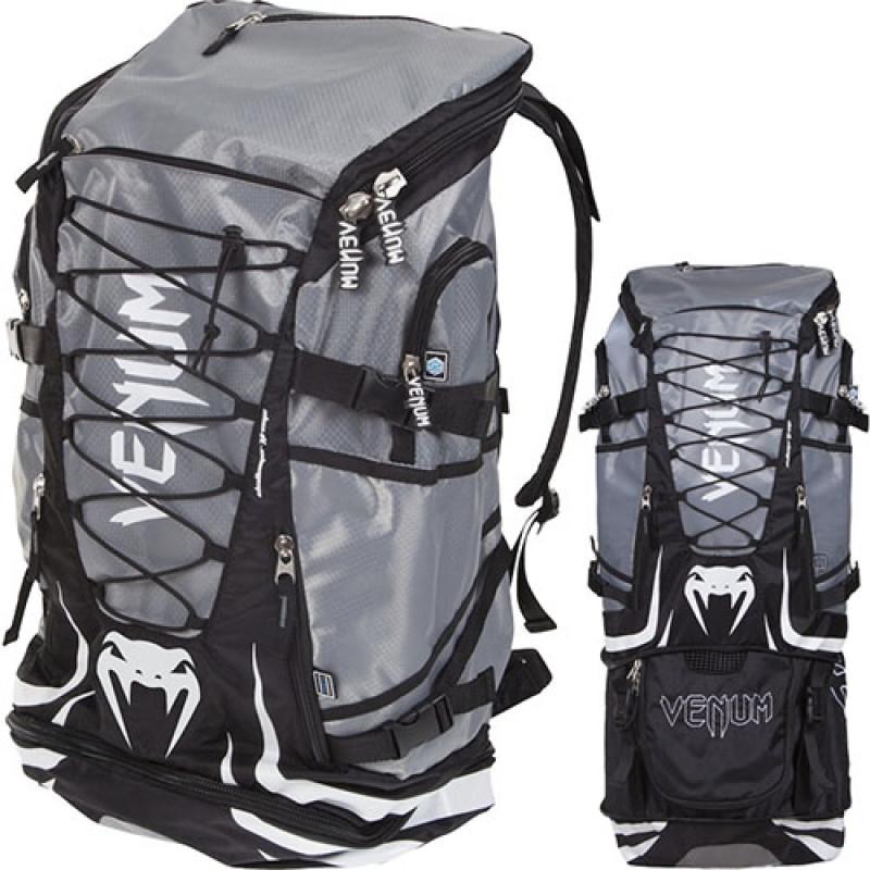 Рюкзак Venum Challenger Xtreme (00866) фото 1