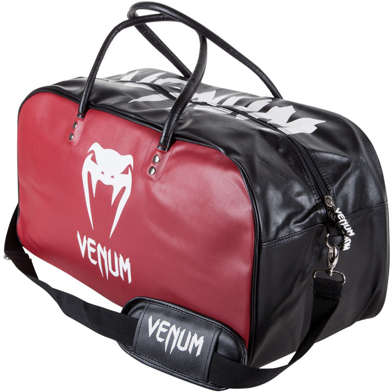 Сумка Venum Origins Bag Red Devil (01735) фото 1