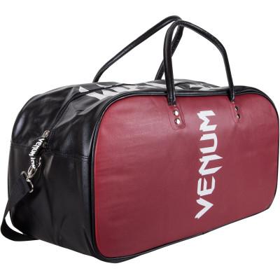 Сумка Venum Origins Bag Red Devil (01735) фото 3