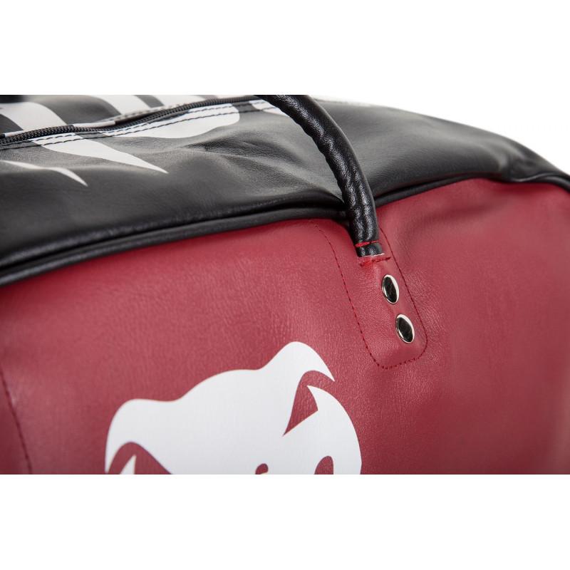 Сумка Venum Origins Bag Red Devil (01735) фото 4