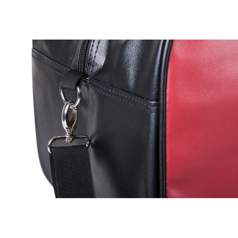 Сумка Venum Origins Bag Red Devil (01735) фото 5