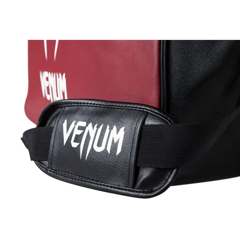 Сумка Venum Origins Bag Red Devil (01735) фото 6