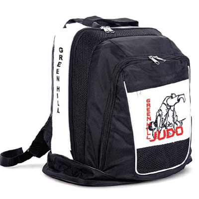 рюкзак  (00206) фото 1