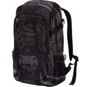Рюкзак Venum Challenger Pro Backpack Black