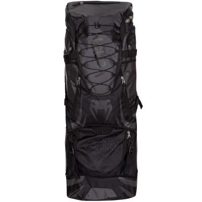 Рюкзак Venum Challenger Xtrem Backpack Black (01567) фото 3