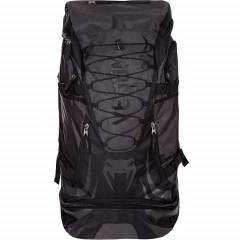 Рюкзак Venum Challenger Xtrem Backpack Black