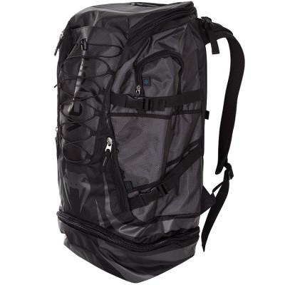Рюкзак Venum Challenger Xtrem Backpack Black (01567) фото 4