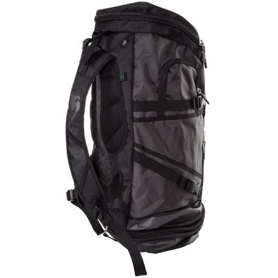 Рюкзак Venum Challenger Xtrem Backpack Black (01567) фото 2