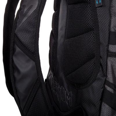 Рюкзак Venum Challenger Xtrem Backpack Black (01567) фото 8