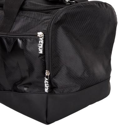 Сумка Venum Sparring Sport Bag Black (01173) фото 7