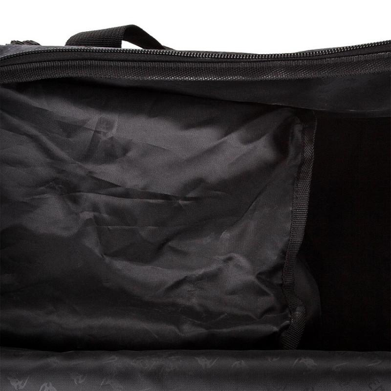 Сумка Venum Trainer Lite Sport Bag Red Devil (01328) фото 3