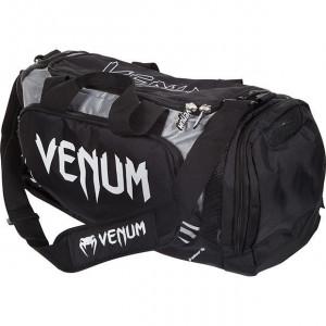 Сумка Venum Trainer Lite Sport
