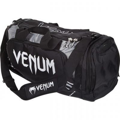 Сумка Venum Trainer Lite Sport (01098)