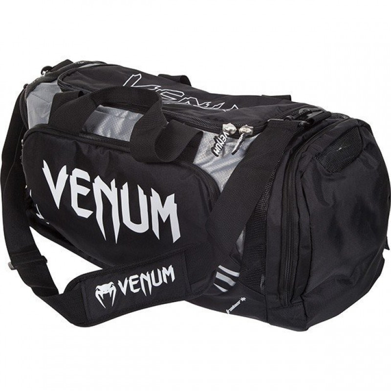 Сумка Venum Trainer Lite Sport (01098) фото 1