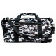 Сумка YOKKAO Gym bag camo grey (01662)
