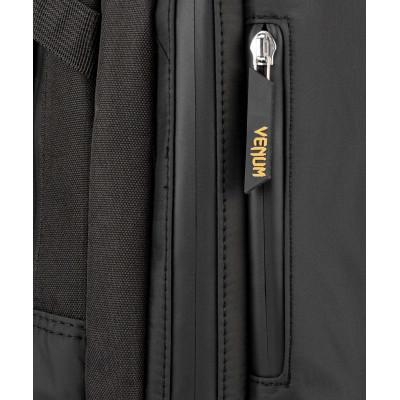 Рюкзак Venum Challenger Pro Evo Black/Gold (02163) фото 8