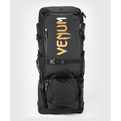 Рюкзак Venum Challenger Xtrem Evo Black/Gold