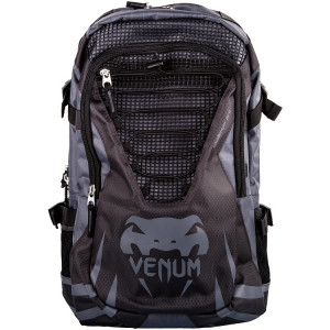 Рюкзак Venum Challenger Pro Backpack Grey/Grey