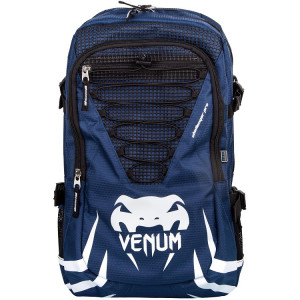 Рюкзак Venum Challenger Pro Backpack Navy Blue