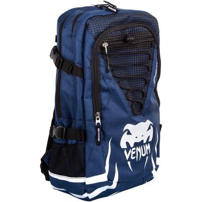Рюкзак Venum Challenger Pro темно-синій (01573) фото 3