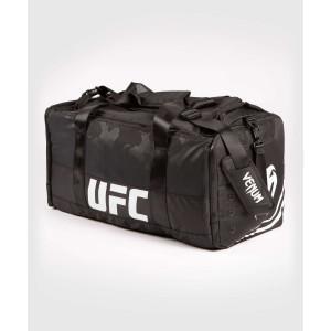 Сумка UFC Venum Authentic Fight Week Gear Bag