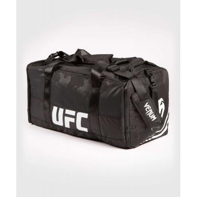 Сумка UFC Venum Authentic Fight Week Gear Bag (02162) фото 1