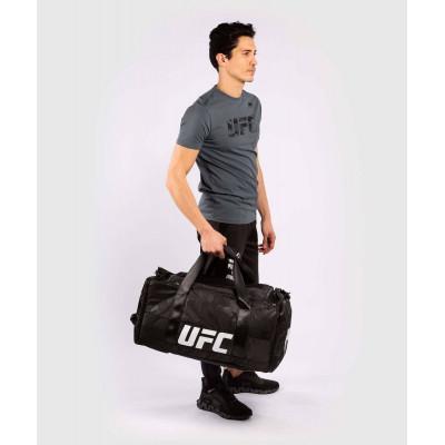 Сумка UFC Venum Authentic Fight Week Gear Bag (02162) фото 10