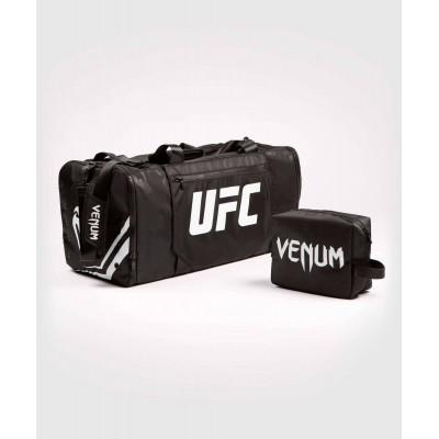 Сумка UFC Venum Authentic Fight Week Gear Bag (02162) фото 3