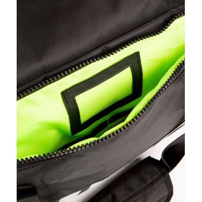 Сумка UFC Venum Authentic Fight Week Gear Bag (02162) фото 4