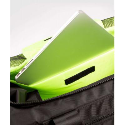 Сумка UFC Venum Authentic Fight Week Gear Bag (02162) фото 5