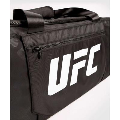 Сумка UFC Venum Authentic Fight Week Gear Bag (02162) фото 6