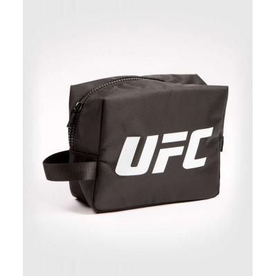 Сумка UFC Venum Authentic Fight Week Gear Bag (02162) фото 8