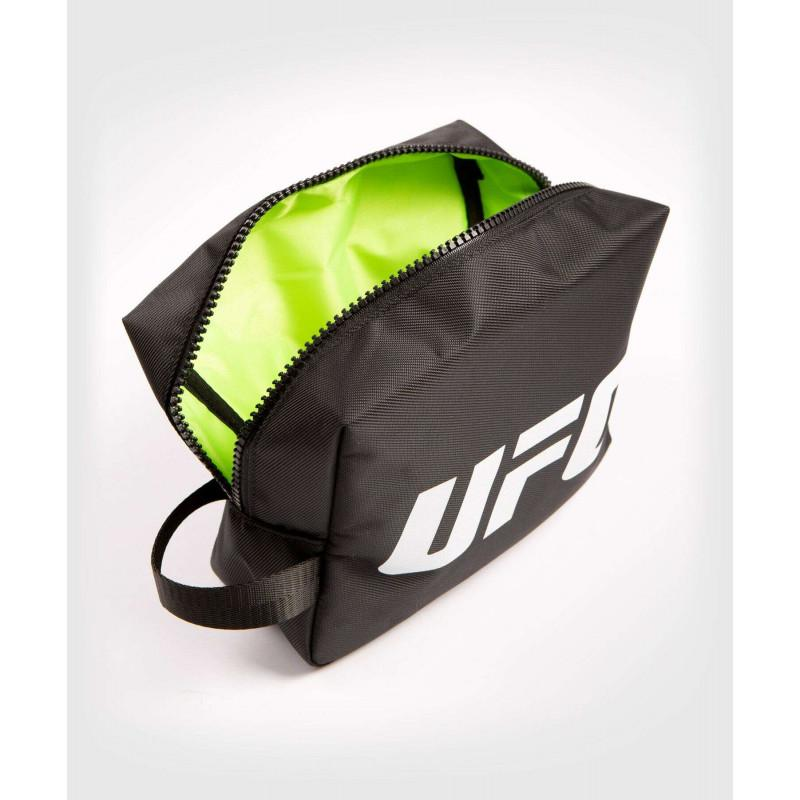 Сумка UFC Venum Authentic Fight Week Gear Bag (02162) фото 9