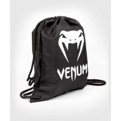Сумка Venum Classic Drawstring Bag Black/White