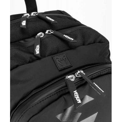 Рюкзак Venum Challenger Pro Evo Чорний/Чорний (01978) фото 6