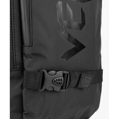 Рюкзак Venum Challenger Pro Evo Чорний/Чорний (01978) фото 8
