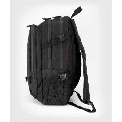 Рюкзак Venum Challenger Pro Evo Black/Red (01979) фото 4