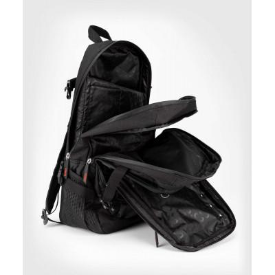 Рюкзак Venum Challenger Pro Evo Black/Red (01979) фото 6