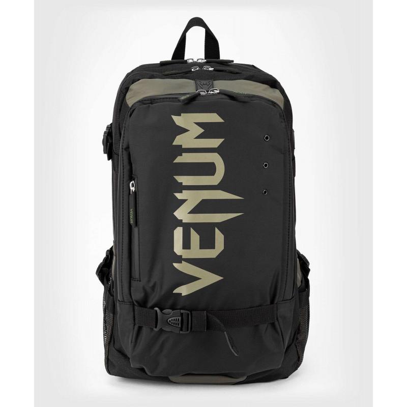 Рюкзак Venum Challenger Pro Evo Khaki/Black (01980) фото 3